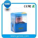Fashion Rechargeable Portable S10 Bluetooth Mini Speaker
