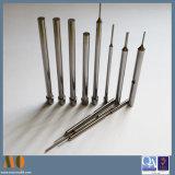 Cumsa Mold Components Precision Carbide Punches Mold Part (MQ075)