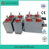 2500VDC High Power Electronic Filter Capacitor
