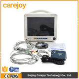 China Supplied Cheap Price Ambulance 12.1inch Multi-Parameter Patient Monitor-Candice