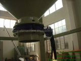 We Provide Our Comstomer Industrial Powder Mixer