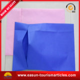 Disposable Non Woven Pillow Cover for Airline (ES3051733AMA)