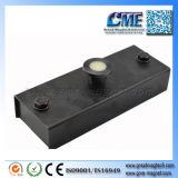 Shuttering Magnets for Pre-Cast Concrete Formwork