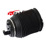 Rear Left Air Spring for Toyota Prado (48090-35011)