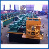 Technical Parameters of Glazed Tile Roll Forming Machine Production Line