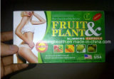 Original Fruit & Plant Weight Loss Slimming Product