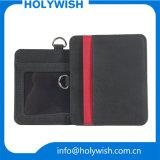 Smart Coach Bottega Card Holder Manufacture Price