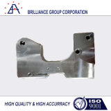 Aluminum Die Casting for Lighting Fixture