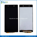 Mobile Phone LCD Touch Screen Display for Sony Xperia Z2 L50W