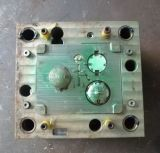 Good Service electronic Product Injection Mold