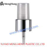 Custom Output 0.15ml Plastic Fine Mist Sprayer