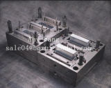 Plastic Injection Auto Parts Mould