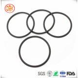 High Quality HNBR Rubber O Rings