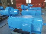 Z4 Frame 160V 440V 150kw DC Motor Price