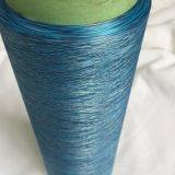 Rainbow Yarn 100% Polyester Yarn DTY 150d