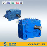 Bonfiglioli Series Helical Bevel Mining Gearmotor for Spiral Separator