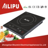 Desktop Style Multifunction Single Burner Induction Cooker