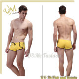 Polyester Breathable Man Swim Shorts Suppliers