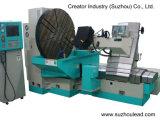 High Efficiency Tire/Tyre Moulding Machine (CNC1670T)
