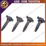 Better Quality Auto Ignition Coil 90919-T2008 for Toyota