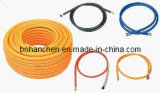 PVC Low Pressure Water Hose (BH8000)