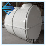 FRP Fiberglass Small Septic Tank for Sale