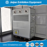 10 Ton Packaged Portable Outdoor Cooling Solutions Air Conditioner
