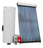 Solar Energy Water Heater/Solar System for Home Use