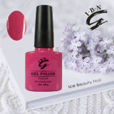 Professional Salon Quality Soak off UV Gel Polish