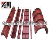 Long Lifespan Construction Corner Angle Formwork (SF1200)