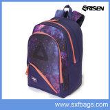 New Fashion Teenage Mochilas School Backpacks Bag