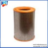 High Efficiency Auto Part High Quality Auto Air Filter (OE: 1335678)