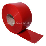 Plastic PVC Welding Strip Curtain