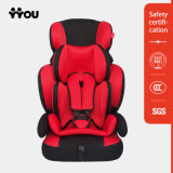 Headrest Adjusted Baby Car Seat Safety Baby Care Car Seat