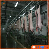 Competitive Price! ! ! Pig Cutting Saw of Automatic Pigslaughter Equipments