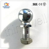 Chrome Trailer Hitch Ball/ Hitch Ball Amount/Tow Ball