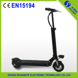 New Design 36V Lithium Battery Electric Scooter