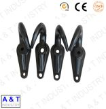 Customized OEM Forging Parts/Machining Parts/Drop Forging Parts