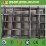 Reinforcement Welded Panel From Factory