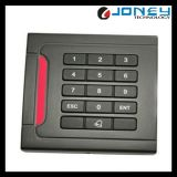 Standalone Access Control Wiegand RFID Reader (JYA-1305A)