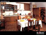 Antique Oak Kitchen Furniture
