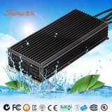 12VDC 200W Waterproof LED Driver Va-12200d071 Tauras