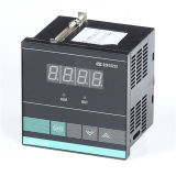 Industrial Automation Digital 4-LED Display Temperature Controller (XMTA-318)