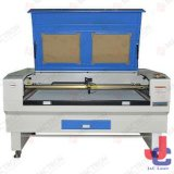 Laser Engraving Machine with All Working Areas