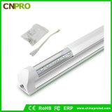 4FT 8FT Integrated T8 LED Tube