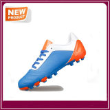 Comfortable Sport Soccer Shoes with Men