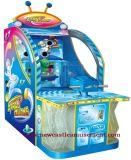 Amusement Arcade Game Space Magic Ball Video Game