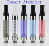 Esmart Atomizer, E Smart Clearomizer