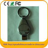 Mini Metal Keychain USB Flash Drive (EM620)