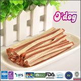 Odog Natural Chicken Sandwich for Pet Snack